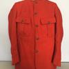 Victorian Gordon Highlanders Officer's Patrol Frock