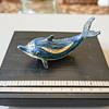 Dolphin Trinkette Box