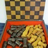 vintage Chess set ?