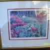 red poppy 1330/1500