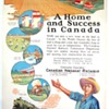 A Home and Success in Canada & Missouri Pacific Railway