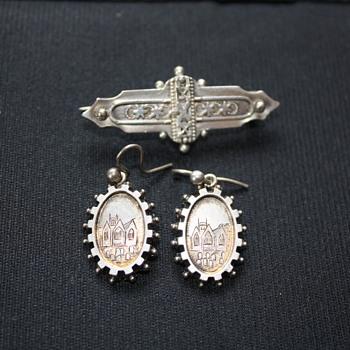 Silver Jewelery - Fine Jewelry