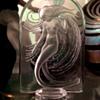 Lalique Naiade