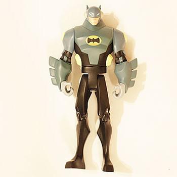 Vintage Batman Figurine 1938 - Toys