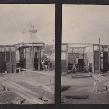Stereoview - Private2 - Photographs
