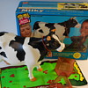 Milky the Marvelous Milking Cow by Kenner