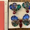 Handmade Jewelry? How to tell??