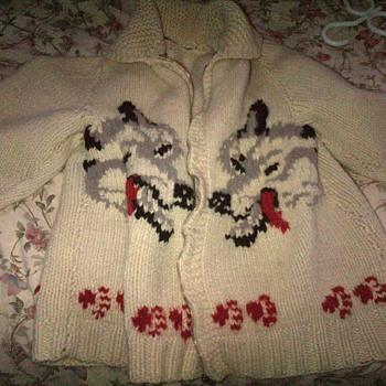 Mary maxim pattern. - Womens Clothing