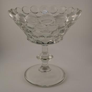 Bubble glass - Glassware