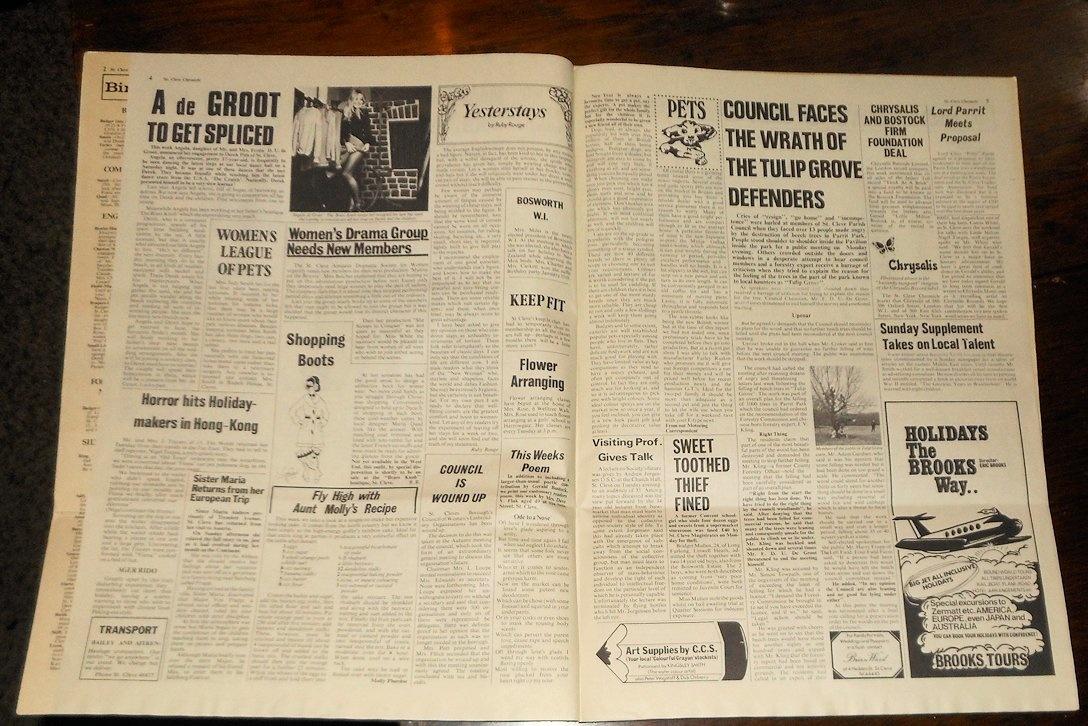Jethro Tull,50 aniversario - Página 2 N1E6jUD5LlOKZRMhHIk8Iw