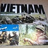 Vietnam LP...very rare and in NM- condition