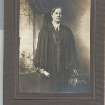WM.Meagher, Late 1800 - Photographs