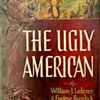 """1958 - """"The Ugly American"""" **First Edition"""