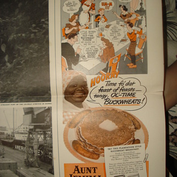 """""""IMAGES OF ADVERTIZMENT OF FOOD"""" - Advertising"""