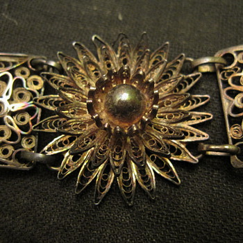 Any Information? - Fine Jewelry