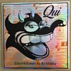 Countdown to Ecstasy, by Qui