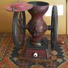 Coffee Grinder mid 1800