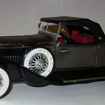 Rolls Royce Transistor Radio - Radios