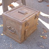 Old Strong Box