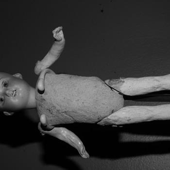 Doll... - Dolls