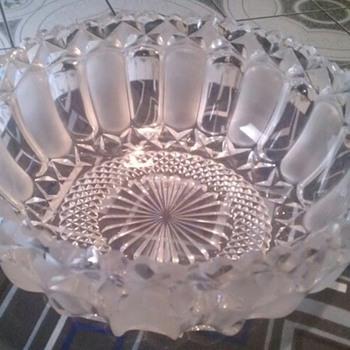 Glassware  - Glassware