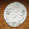 My Haviland Limoges Montmerry Serving Platter.