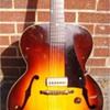 Gibson Model?