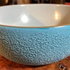 Large Bowl by Edith Heath