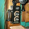 Globe Automatic Telephone Co.