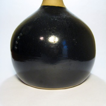 MARSHALL STUDIOS INC -JANE & GORDON MARTZ - USA - Pottery
