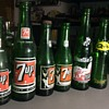 7up ,1 stand !