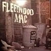 Peter Green's Fleetwood Mac 3rd LP