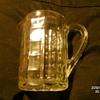 EAPG small pitcher/creamer help?