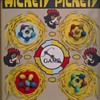 Hickety Pickety - A Game from 1924!