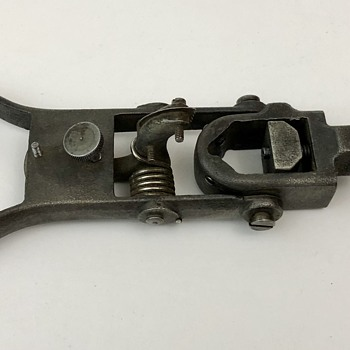?? Pipe Cutter?? - Tools and Hardware