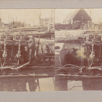 Stereoview - Private37 - Photographs
