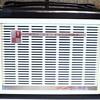 1961 General Electric Model P-795E Transistor Radio