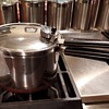 1940's Revere Ware Presure Cooker