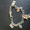 My First Charm Bracelet