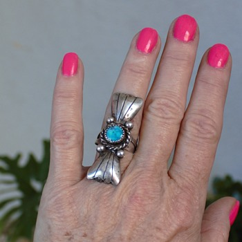 Antique And Vintage Jewelry Collectors Weekly