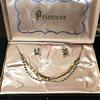 Princess Jewelry Set with Box