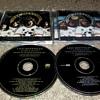 COMPACT DISCS....#1&#2