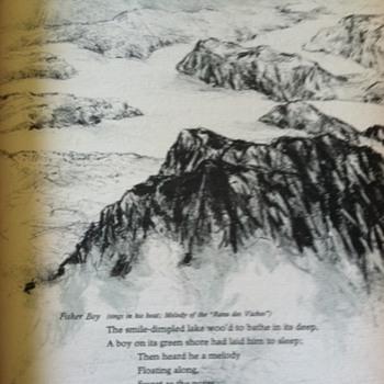 William Tell, Johann von Schiller - Books
