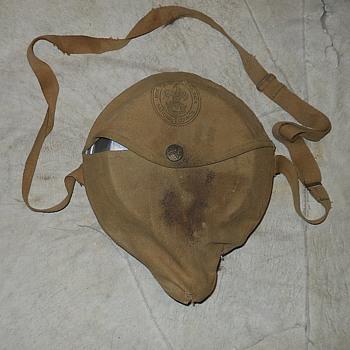 Boy Scouts of America Mess Kit Regal Circa 1960 - Sporting Goods