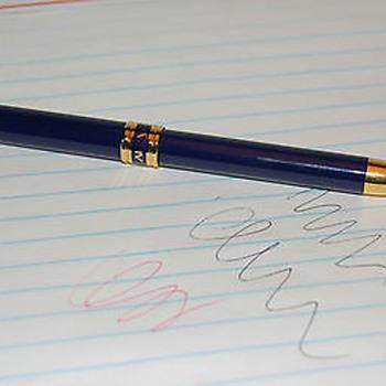Staedtler AURA Multi-functional Pen - Pens