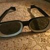 Funky Vintage Sunglasses