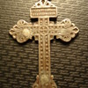 METALCROSS