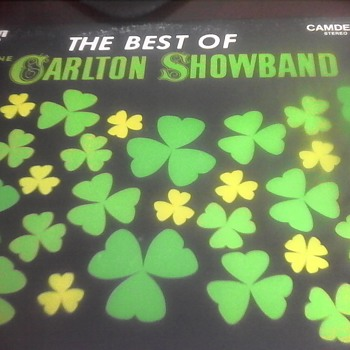 The Carlton ShowBand