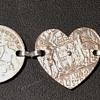 Australian Souvenir Bracelet