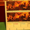1976 Signing Of The Declaration Of Independence July 4, 1776 13¢ Stamps